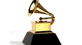 1015599-grammy-award-617-409