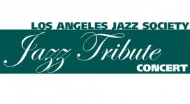 jazz2015