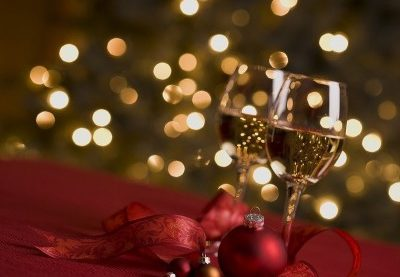 lajs-holiday-brunch-3