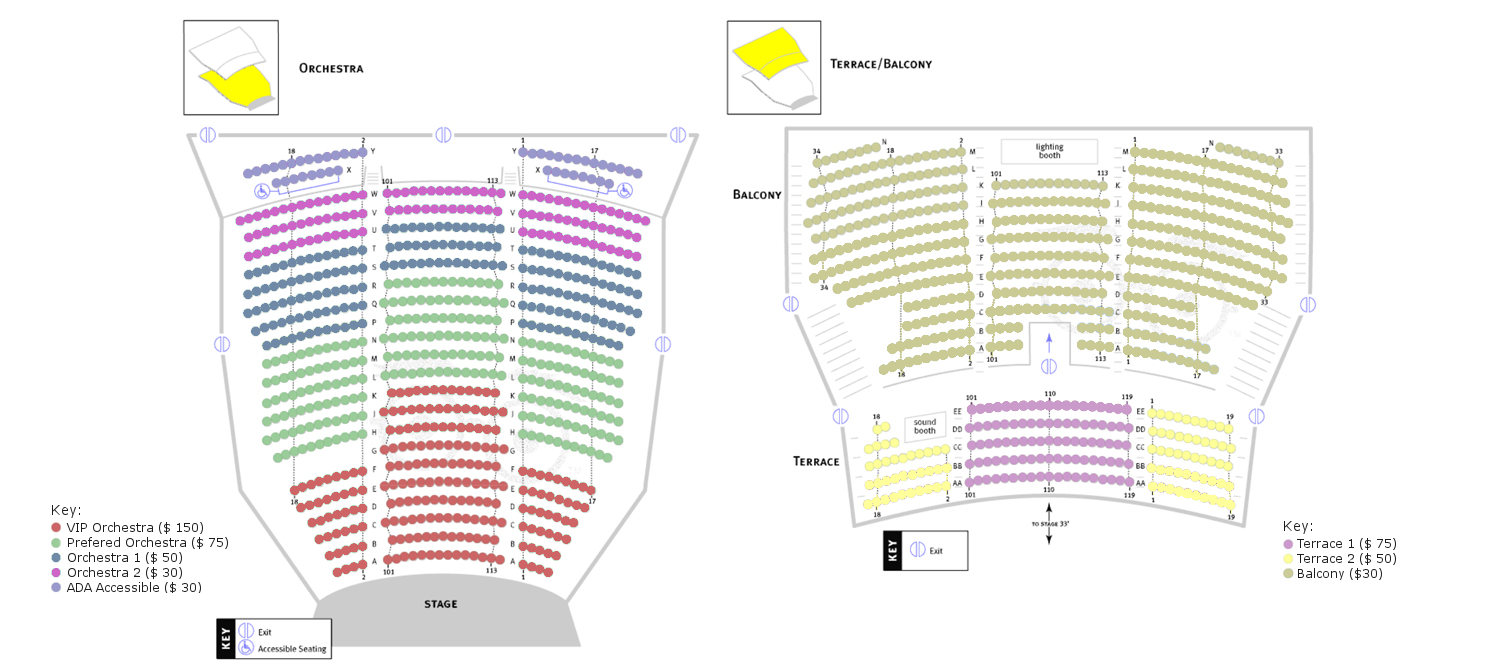 1390952903-in-the-mood-seating