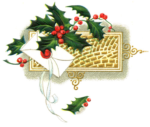 christmas-graphics-3