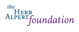 herb-alpert-foundation-logo