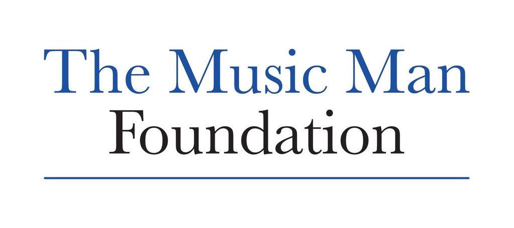 MusicManFdn