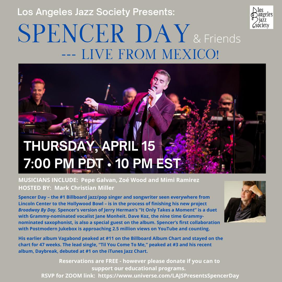 Spencer Day - April 15 (1)